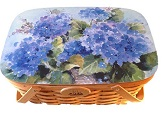 Harborside Picnic Baskets