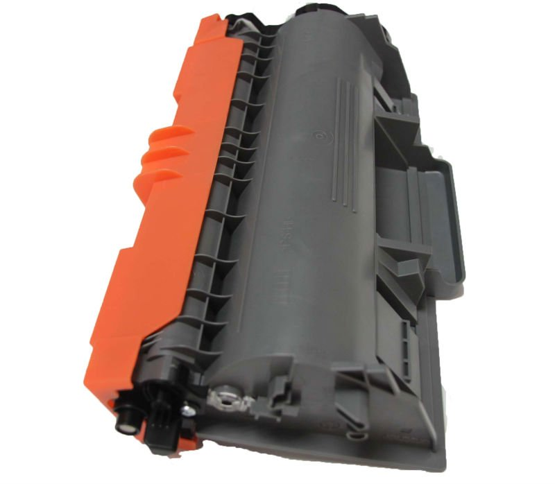 TN750 Toner