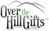 Overthehillgifts.com