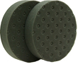CCS Technology Pads Gray Wax Pads