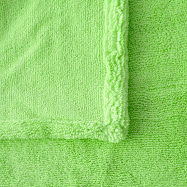 Super Soft Deluxe Rolled Edge Towel