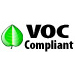 Learn more about VOCs.