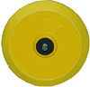Lake Country Flexible 5 inch Backing Plate