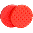 Lake Country CCS Red Ultra Soft Wax Pad