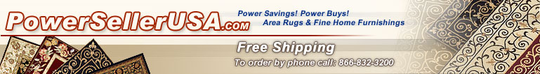 Rugs, Area, Oriental � PowerSellerUSA.com. Find the perfect area rugs for your home. Free shipping, Guaranteed lowest prices