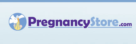 Pregnancy Store -- One-Stop Shop for Pregnant Women