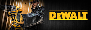 DeWalt Safety Glasses and Protective Equipment