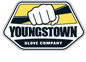 Youngstown Work Gloves