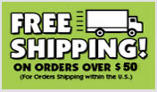 sam-e free shipping