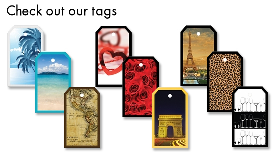 datingcafeinfohs.cf Orlando, FL Scrap Your Trip® has all of your hard-to-find, themed scrapbook supplies From die cuts, to overlays, to albums, to custom cuts, to paper, we have it all!