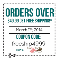 Free Shipping when you spend $49.99 or more! cc=freeship4999