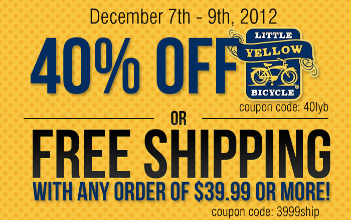 Watch the banner ads on the homepage for more coupon codes good for things like free shipping and a percentage off certain items. Scrap Your Trip offers free shipping to APO and AFO addresses all the time- no coupon needed. Additional offers from Scrap Your Trip are coming soon to aisnp.ml%(5).