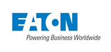 Eaton UPS Power