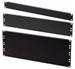 Rack Blanking Panels / Filler Blanks