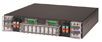 DC Power PDU - -48VDC Power, Low and High Current, TCP or GMT Fuses & Circuit Breakers