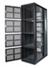 Colocation Enclosures