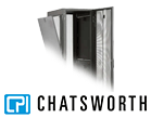 Chatsworth Server Racks