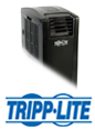Tripp Lite Cooling & Racks