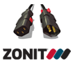 ZONIT Power - Locking Power Cords & Micro ATS