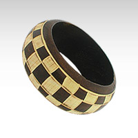 Shimmer & Stone Jewelry - Contemporary Style in Fine & Fashion Jewelry