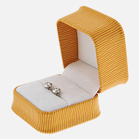Stud Earring Box