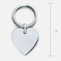 Key Ring Design