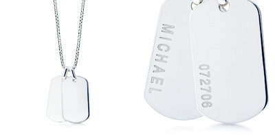 Shimmerand Stone - 30% OFF Select Jewelry + FREE Shipping