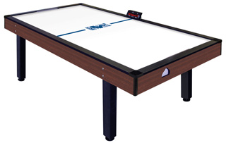 Shelti-Blue-Line-Wingman-Air-Hockey-Table.jpg