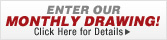 Monthly Drawing