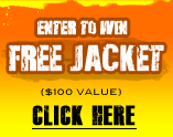 enter to win a free jacket