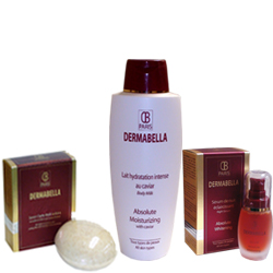 Dermabella Absolute Whitening