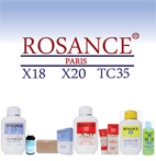 Rosance Products