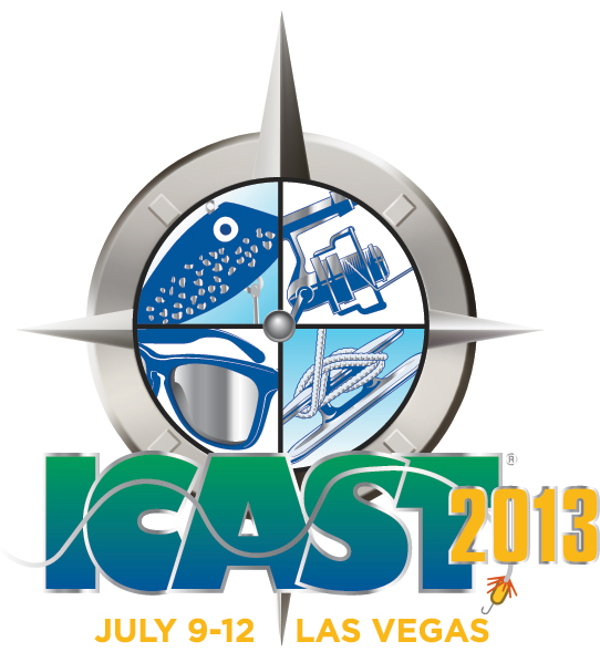 Icast 2013