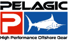 Pelagic Sunglasses