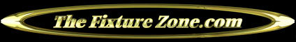 The Fixture Zone - Retail Store Fixture Manufacturing and Distribution