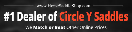 Free Saddle Pad or Cash Discount