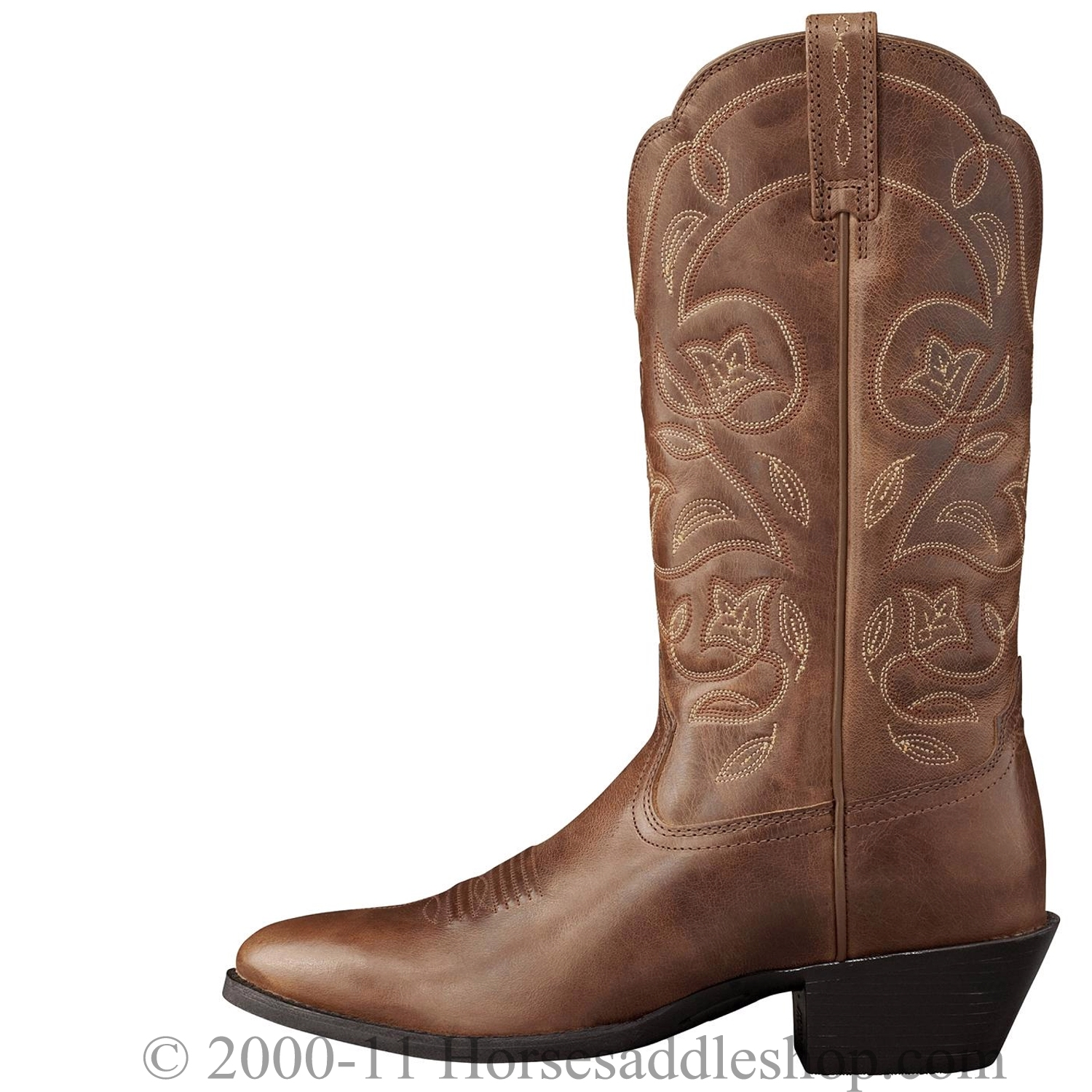 Ariat Ladies Boots - Cr Boot