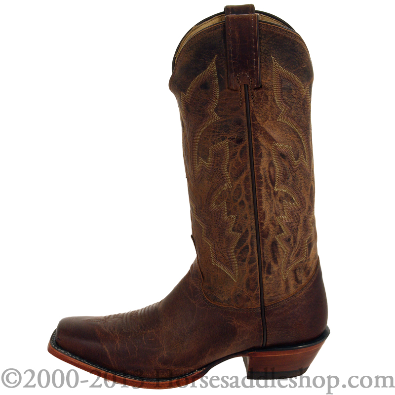 Looking for Justin Boots? Shop abpclan.gq for great prices and high quality products from all the brands you know and love. Check out more here! Select your Store. Find Another Store USE MY LOCATION. Find Store. Easy Returns Online & in Store. Need Help? 24/7 Phone Support.