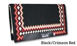 Professional's Choice Saddle Pad