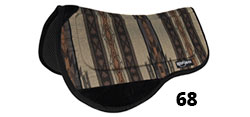 Reinsman Saddle Pad