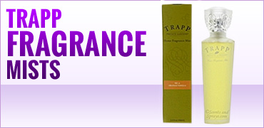 Trapp Fragrance Mist