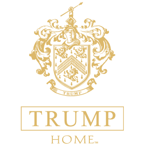 Trump Home Fragrance Collection