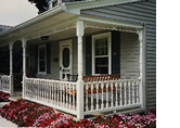 Photos of Porches