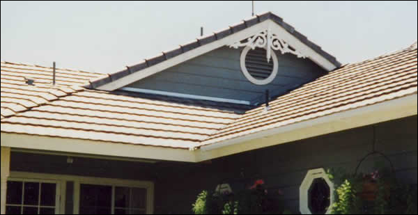 Gable Photo 27