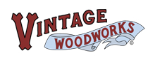 Vintage Woodworks