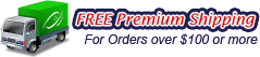 VitaDigest Free Shipping