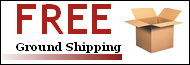Free Shipping with All Safequip/Racequip Custom Race Suits