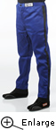 Driving Suit Pants