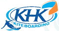 KHK Kite Boarding