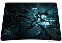 PC Gaming Mouse Pads